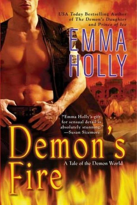 Read erotic fiction