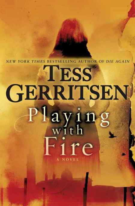 Read Free Playing With Fire Online Book In English All