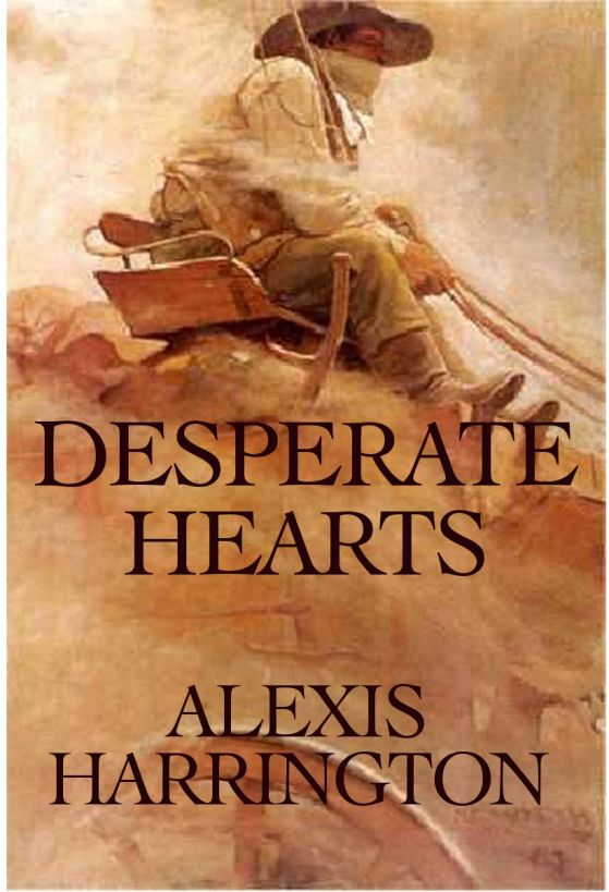 Read Free Desperate Hearts Online Book In English All Chapters No Download Desperate to desperate for desperate need. full english books