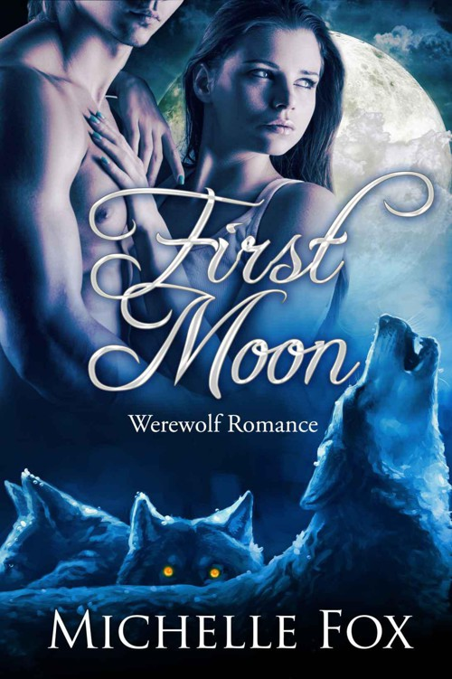 Read Free First Moon New Moon Wolves Bbw Werewolf Romance Online Book In English All Chapters No Download
