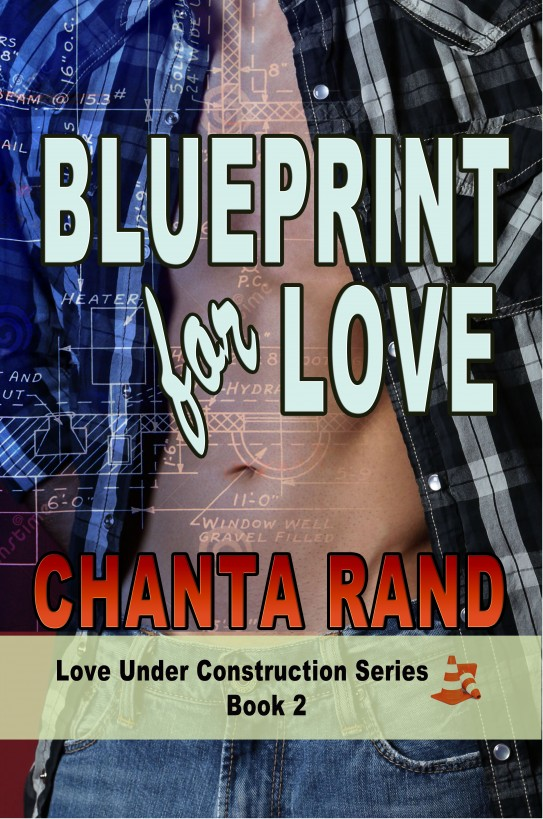 Read free blueprint for love online book in english all chapters blueprint for malvernweather Gallery