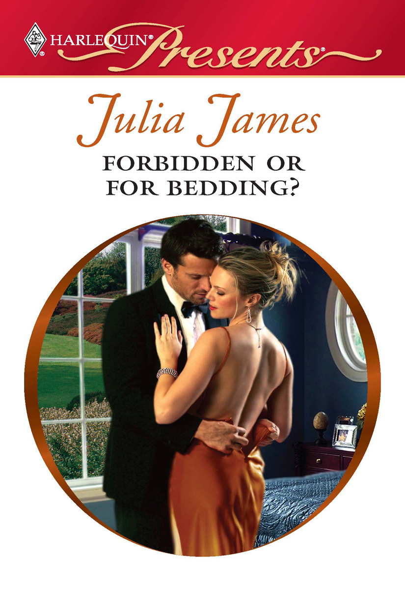 for pleasure or marriage julia james read online free
