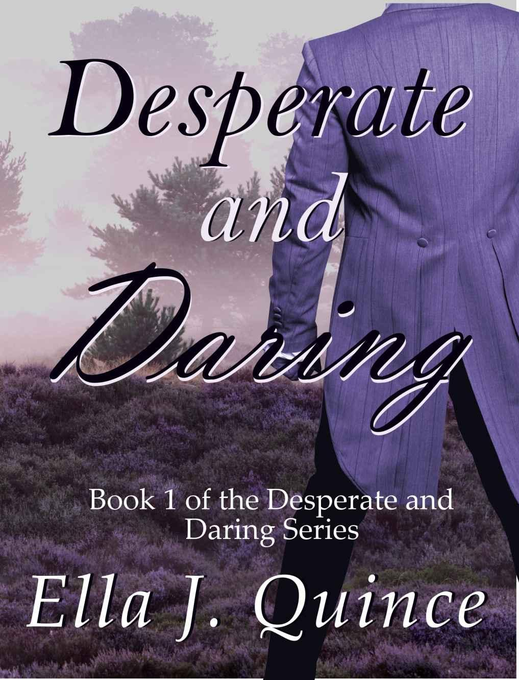 Read Free Desperate And Daring 01 Desperate And Daring Online Book In English All Chapters No Download Synonyms arabic german english spanish french hebrew italian japanese dutch polish suggestions: full english books