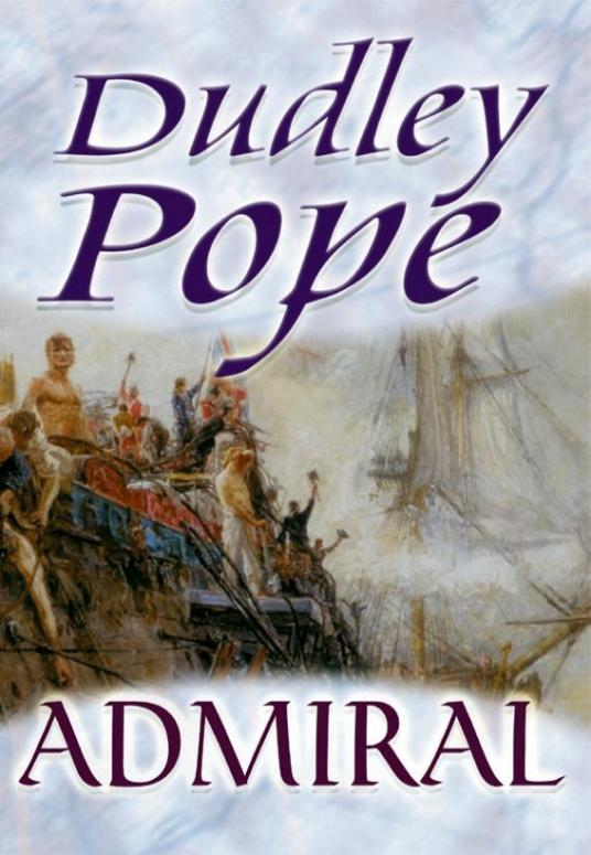 Admiral Book Of Ra Free Download