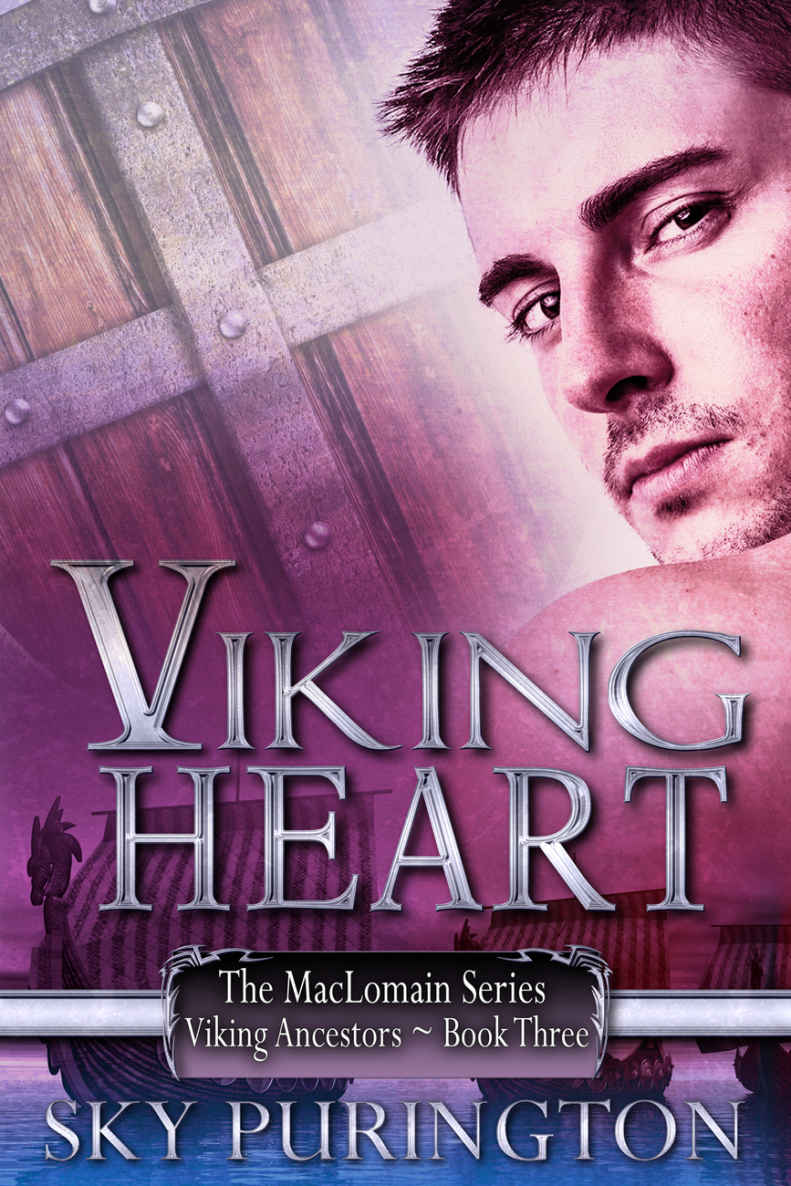 Viking & Striking For Free Online With No Download!