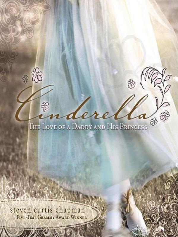 Read Cinderella Online Free