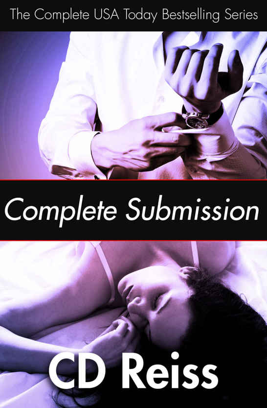 beg songs of submission 1 read online free