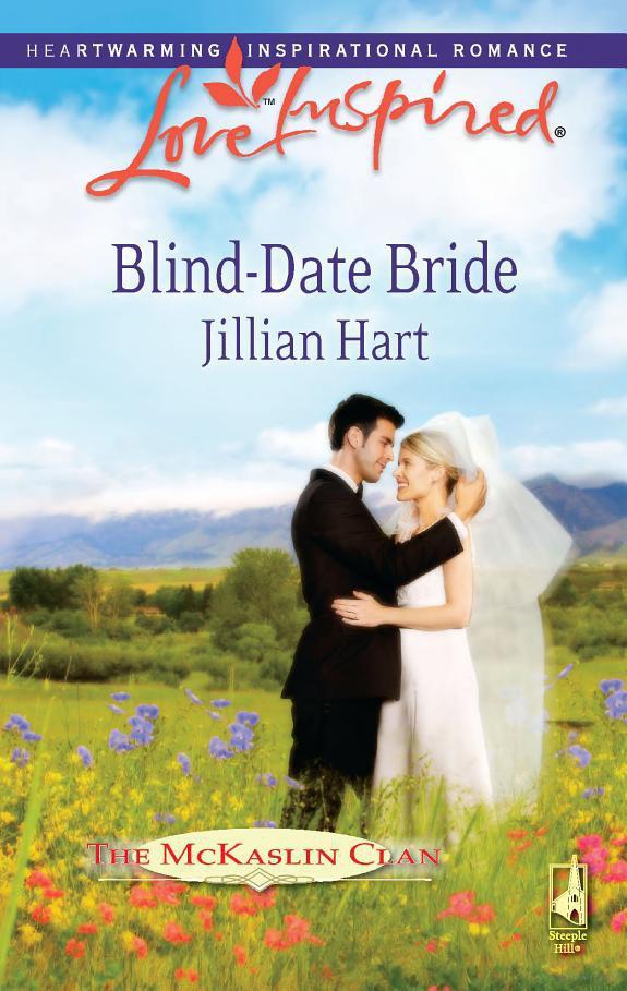 pelicula blind Dating online subtitulada